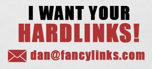 Hradlinks - buying hardlinks, guest posts, reviews